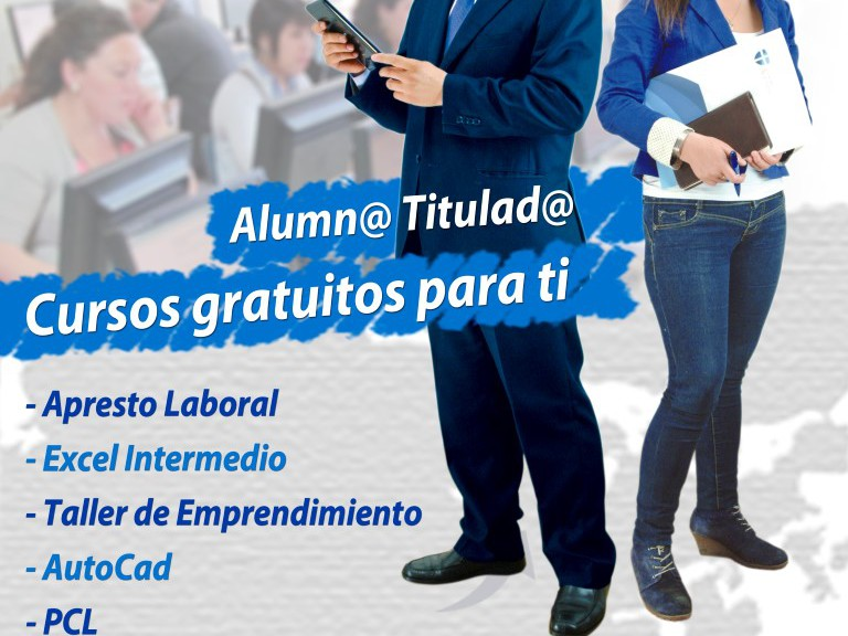 Afiche-Cursos-PERFECCIONAMIENTO-Medium
